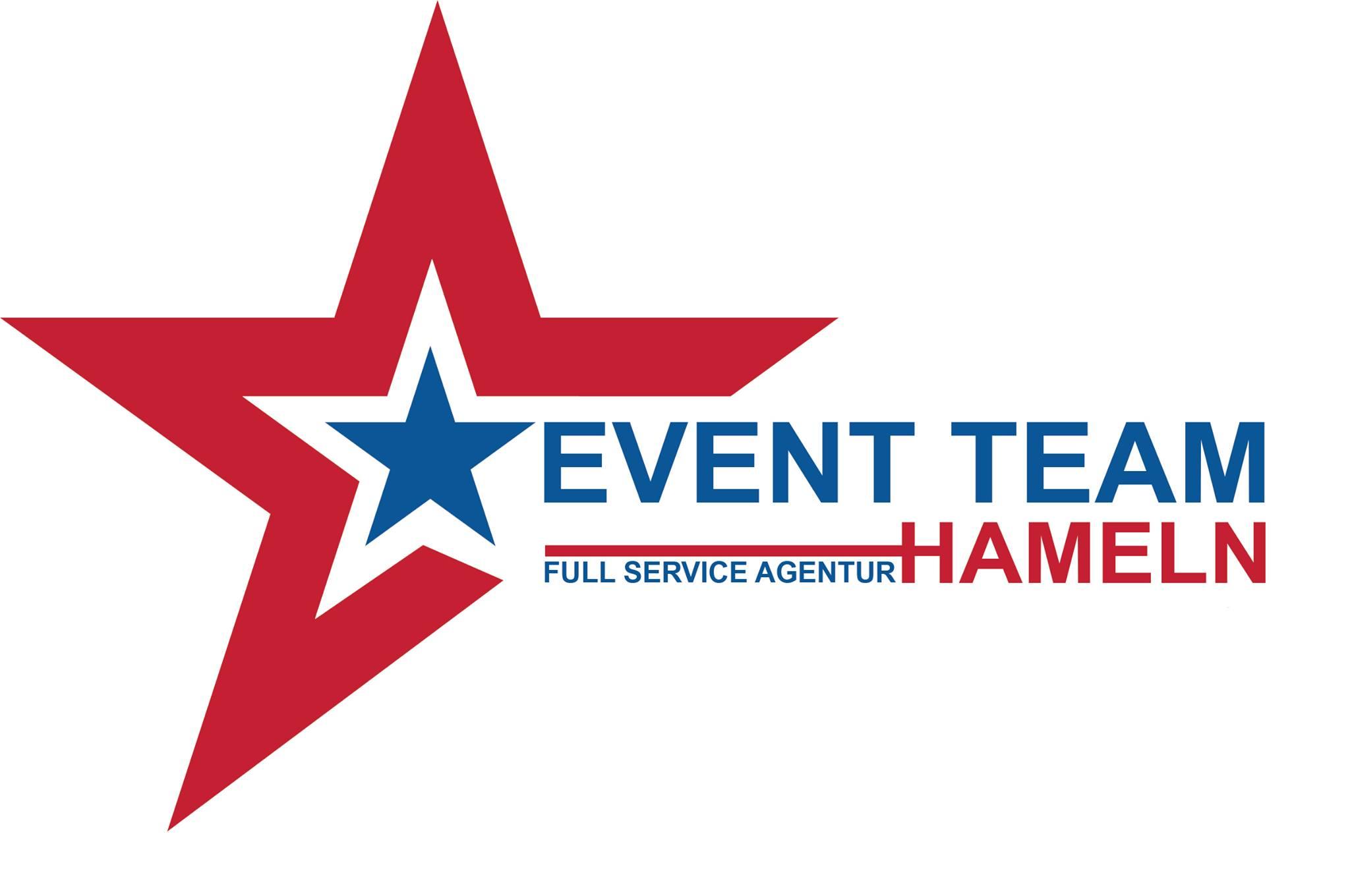 Event Team Hameln